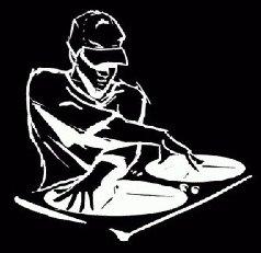 DJ Brome