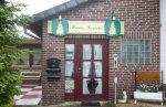Pension Haus Tanne