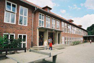 Grundschule Brome