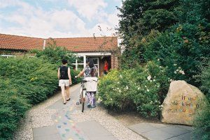 Kindertagesstätte in Brome