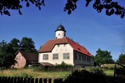 Museum Burg Brome (2)