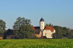 Museum Burg Brome (3)