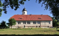 Museum Burg Brome (4)