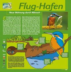 Station2_Flug-Hafen_Seite_1