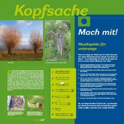Station6_Kopfsache_Seite_2
