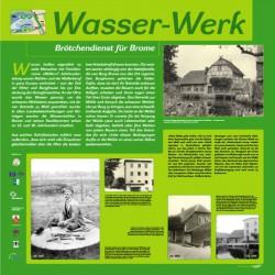 Station7_Wasser-Werk_Seite_1