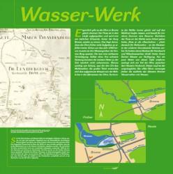 Station7_Wasser-Werk_Seite_2
