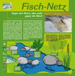 Station8_Fisch-Netz_Seite_1