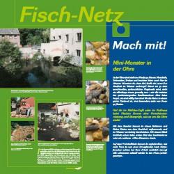 Station8_Fisch-Netz_Seite_2