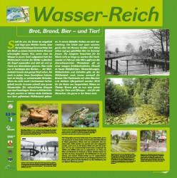 Station9_Wasser-Reich