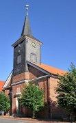 Verbundene Kirchengemeinden Brome