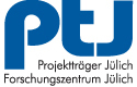 logo_ptj_header
