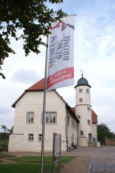 Museum Burg Brome