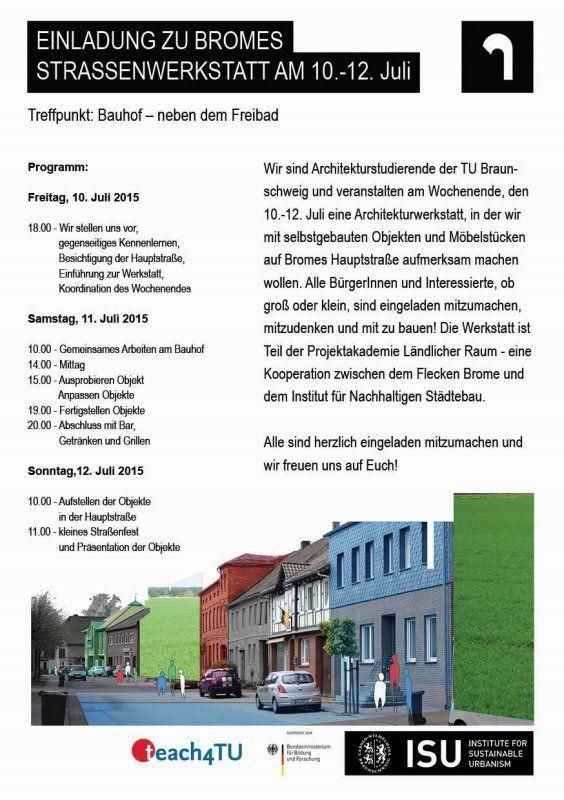 Strassenwerkstatt_Einladung