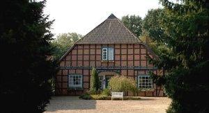 Slider Flecken Brome (11)Fachwerkhaus Benitz