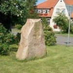 Slider Flecken Brome (13) Wiswedel 700 Jahre