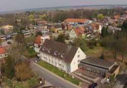 Pastor-Bammel-Haus