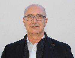 Gerhard Borchert