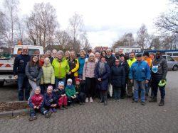 Aktion sauberer Landkreis 2019-03